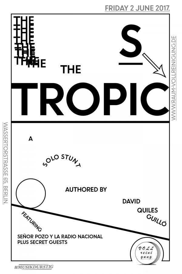 tropics-flyer