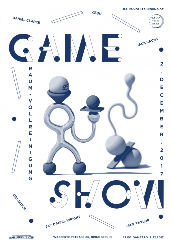 gameshow-poster-11
